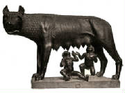 She-wolf_suckles_Romulus_and_Remus.jpg